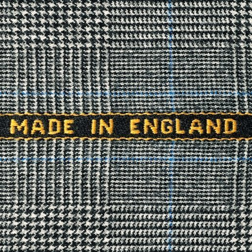 1221147191_Made_in_england