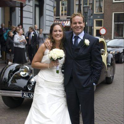 trouwen-maatpak